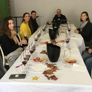 wine.co.za team