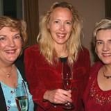 Breedekloof Food and Wine Event