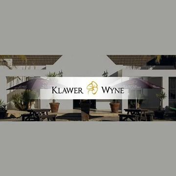Klawer Wine Cellars Newsletters