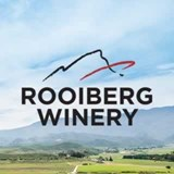 Rooiberg Winery: Custodian of Game Reserve Wines