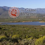 Game Reserve Wines: Passionate Preservation