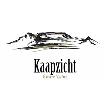KAAPZICHT MISSION, VISION AND VALUE