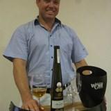 Wine.co.za's Spotlight on Badsberg winery in the Breedekloof for  - Feb 2012