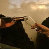 Villiera Wine Shots