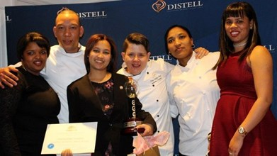 Distell Inter Hotel Challenge 2018 Awards (180)
