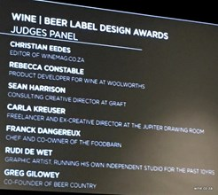 Winemag Label Design Awards (23)