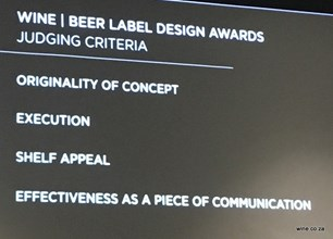 Winemag Label Design Awards (24)