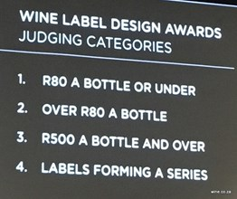 Winemag Label Design Awards (35)