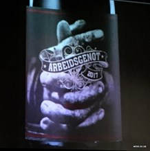 Winemag Label Design Awards (36)