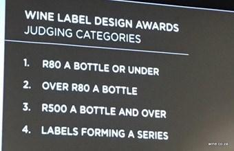 Winemag Label Design Awards (71)