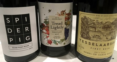 Winemag Label Design Awards (76)