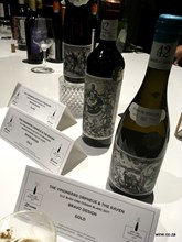 Winemag Label Design Awards (101)