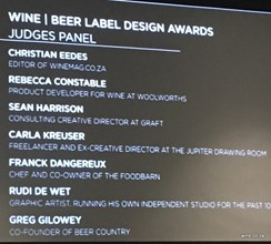 Winemag Label Design Awards (130)
