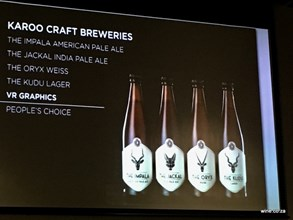 Winemag Label Design Awards (139)