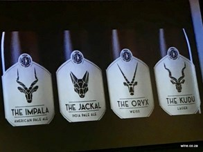 Winemag Label Design Awards (140)