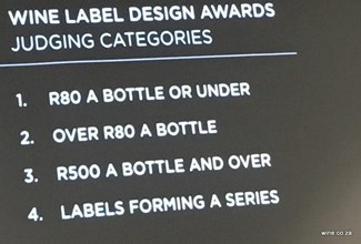 Winemag Label Design Awards (141)