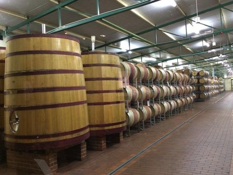 wine.co.za | photo album | Cape Legends Interhotel Challenge 2014 ...