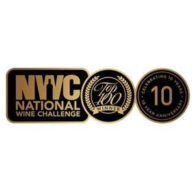NWC & Top 100 Challenge 2020 - Entries now open!