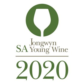 Deadline to enter near for young stars in oldest wine show