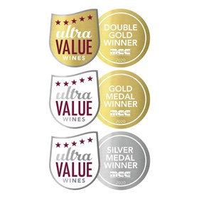 Ultra Value Wine Challenge 2020 - 3 days left to enter!