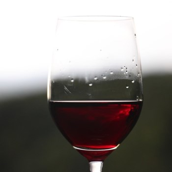https://images.wine.co.za/GetImage.ashx?ImageType=news&width=350&mode=max&IMAGEID=336209