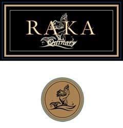 Raka Quinary 2002