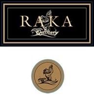 Raka Quinary 2003