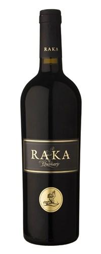 Raka Quinary 2004