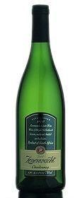 Zevenwacht Chardonnay 2002