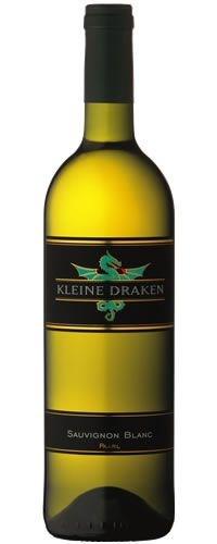 Kleine Draken Sauvignon Blanc 2005
