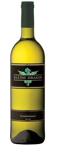 Kleine Draken Chardonnay 2008