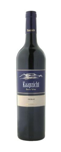 Kaapzicht Shiraz 2006
