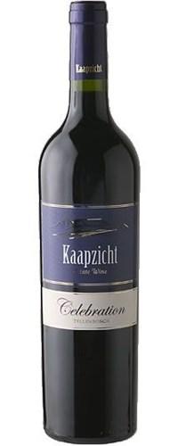 Kaapzicht Celebration 2006