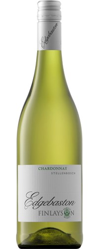 Edgebaston Chardonnay 2009