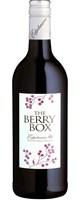 "Edgebaston ""The Berry Box"" Red 2010"