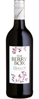 """Edgebaston """"The Berry Box"""" 2009"""