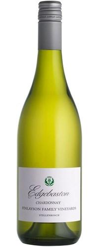 Edgebaston Chardonnay 2010