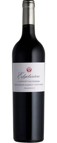 Edgebaston Cabernet Sauvignon 2008