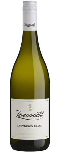 Zevenwacht Sauvignon Blanc 2011