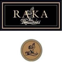 Raka Figurehead 2008