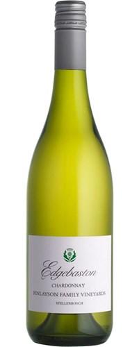 Edgebaston Chardonnay 2011