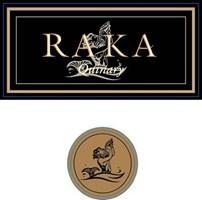 Raka Quinary 2008