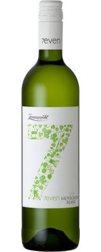 Zevenwacht 7even Sauvignon Blanc 2013
