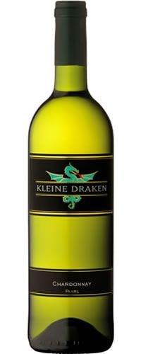 Kleine Draken Chardonnay 2013  DISCONTINUED & SOLD OUT
