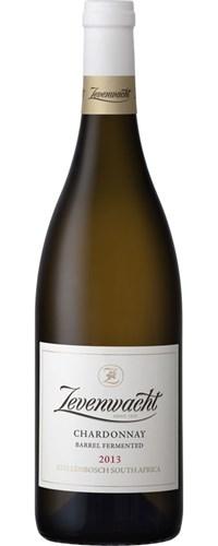Zevenwacht Chardonnay 2013
