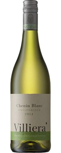 Villiera Chenin Blanc 2014