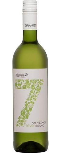 Zevenwacht 7even Sauvignon Blanc 2014
