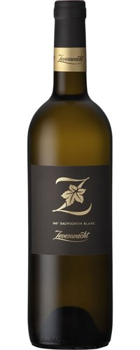 Zevenwacht 360° Sauvignon Blanc 2014