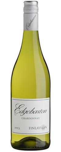 Edgebaston Chardonnay 2013