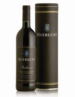 Meerlust Rubicon Collector